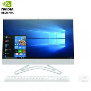 PC AIO 24-F0074NS I5-9400T/8G/512SSD/MX110/23.8/W1 1
