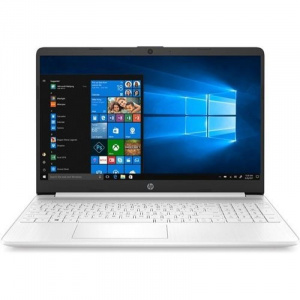 PORTATIL HP 15S-FQ1048NS I5-1035G1/8G/512SSD/15.6/W10 BL 1