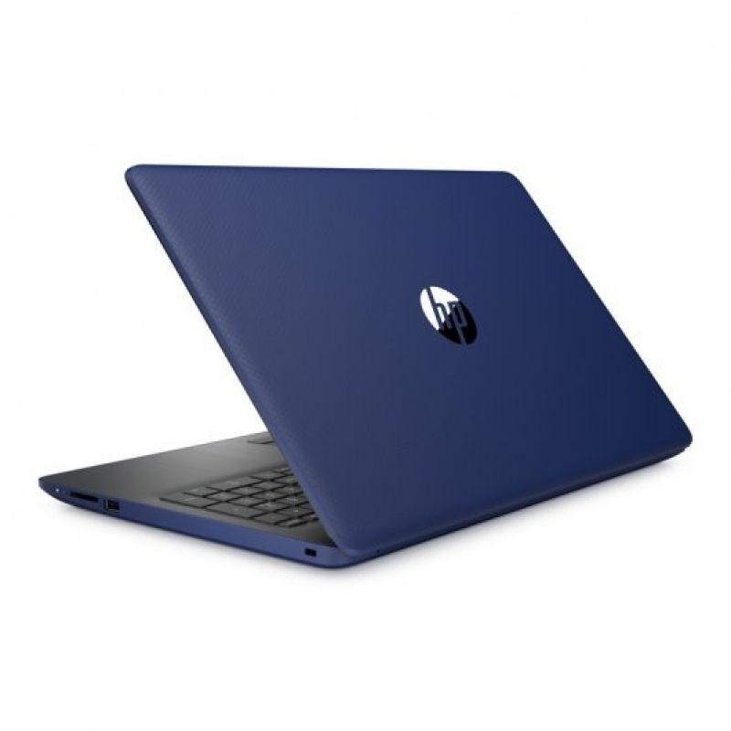 PORTATIL-HP-15-DB1019NS-AMD-RYZEN-3-3200-8G-256SSD-15-W1 miniatura 3