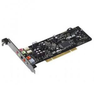 TARJETA SONIDO ASUS XONAR DG PCI 5.1 SPDIF OUT 10 1