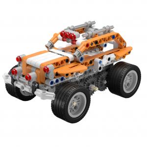 ROBOT EDUCATIVO SPC APITOR SUPERBOT 1