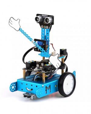 KIT ROBOTICA SPC MAKEBLOCK MBOT COMPLETE 1