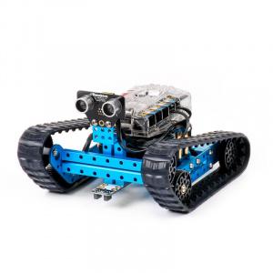KIT ROBOTICA SPC MAKEBLOCK RANGER 1