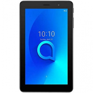 "TABLET ALCATEL 1T 3G PRIME BLACK 7""/QC1.3/1GB/8G 1"