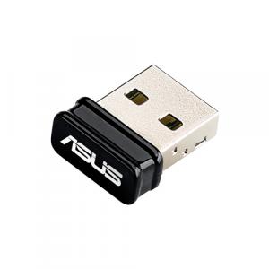 WIFI ADAPTADOR USB USB-N10 ASUS NANO N150 1