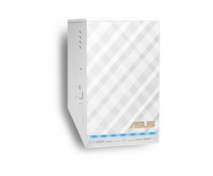 WIFI-REPETIDOR ASUS RP-AC52 AC750 1