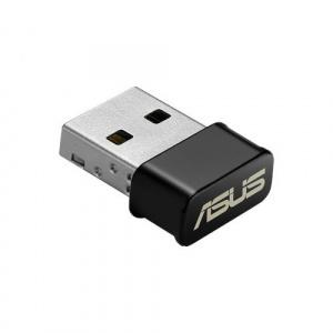 WIFI ADAPTADOR USB USB-AC53NANO ASUS AC1200 1