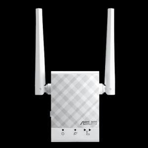 WIFI-REPETIDOR ASUS RP-AC51 AC750 1