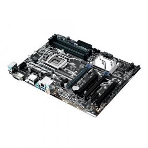 PLACA BASE 1151 ASUS PRIME H270-PRO  ATX DDR4/HDMI 1