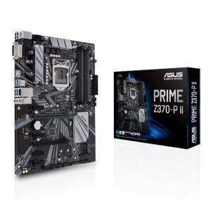 PLACA BASE 1151 ASUS PRIME Z370-P II  ATX/DDR4 1