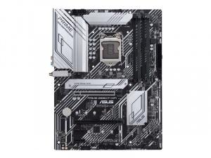 PLACA BASE 1200 ASUS PRIME Z590-P WIFI ATX 1