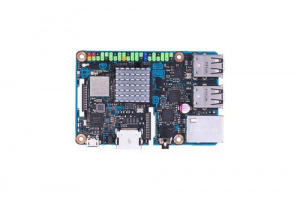 PLACA BASE ASUS TINKER BOARD S/2GB/16GB/SBC 1