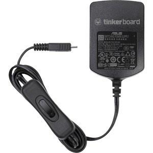 CARGADOR ASUS TINKER  5V  MICRO USB 3A 1