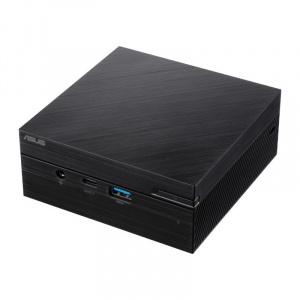 PC MINI ASUS BAREBONE  PN61-BB5015MD I5-8265 1