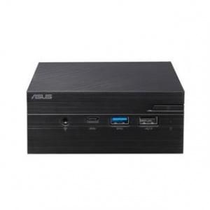 PC MINI ASUS BAREBONE PN62S-BB3040MD  I3-10110U 1
