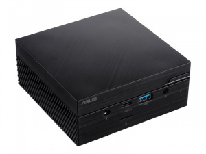 PC MINI ASUS BAREBONE PN50-BBR343MD-CDM R3-4300 1