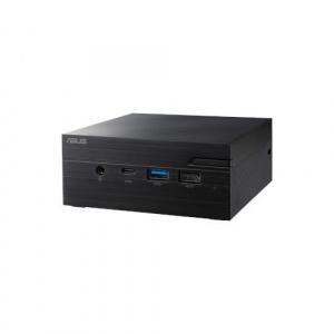 PC MINI ASUS BAREBONE PN40-BB015MV J4005/ 1