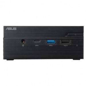 PC MINI ASUS VIVO PN40-BBC558MV N4120 /NORAM/NOHDD 1