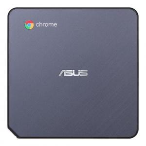 PC MINI ASUS CHROMEBOX3-N5128U I5-8250U/4GB/SSD128 1
