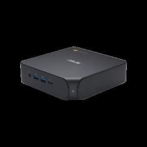 PC MINI ASUS CHROMEBOX4-GC004UN CEL5205U/4GB/SSD32 1