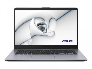PORTATIL ASUS X505BA AMD A6-9225/4G/256SSD/15.6/FREEDOS 1