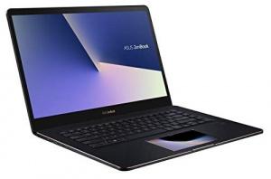 ULTRABOOK ASUS UX580GD I7-8750H/16G/512SSD/GTX1050 1