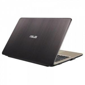PORTATIL ASUS A540BA AMD A6-9225/4G/256SSD/15.6/W10 1