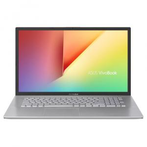 PORTATIL ASUS X712FB I5-8265U/8G/256SSD/MX110/17.3/W10 1