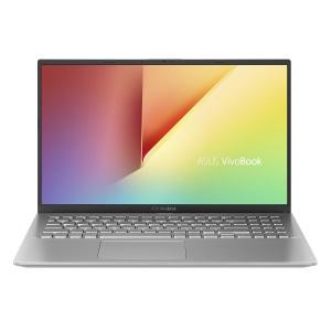 ULTRABOOK ASUS S512FJ I5-8265U/8G/256SSD/MX230/15.6/W10 1
