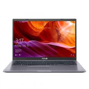 PORTATIL ASUS X509FB I5-8265U/8G/256SSD/MX110/15.6/W10 1