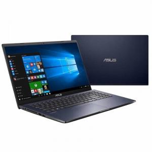 PORTATIL ASUS P1510CDA AMD R5-3500U/8G/256SSD/15.6/W10PR 1