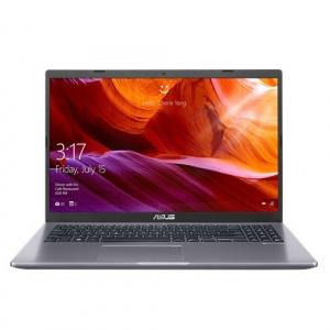 PORTATIL ASUS M509BA AMD A4-9125/8G/256SSD/15/FREEDOS 1