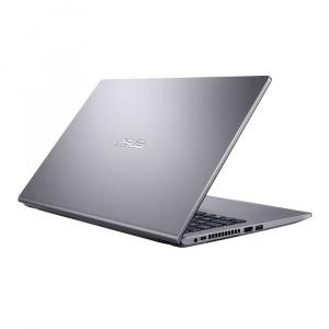 PORTATIL ASUS X509JB I5-1035G1/8G/256SSD/MX110/15/W10 1