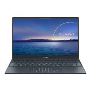 ULTRABOOK ASUS UX325JA I7-1065G7/16G/512SSD/13/W10 1