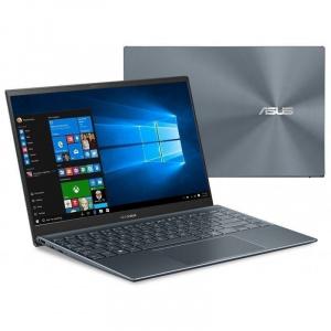 ULTRABOOK ASUS UM425IA AMD R7-4700U/16G/512SSD/14/W10 1