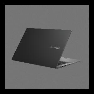 ULTRABOOK ASUS S513EA I3-1115G4/8G/512SSD/15.6/W10 1