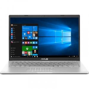 ULTRABOOK ASUS F415JA I7-1065G7/8GB/512SSD/14/W10 1