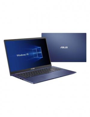 PORTATIL ASUS D515DA AMD R3-3250U/8G/256SSD/15.6/W10S 1