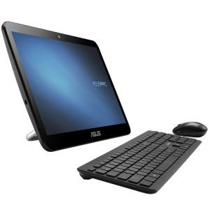 PC AIO ASUS V161GART N4020/4G/128SSD/15.6T/FREEDOS 1