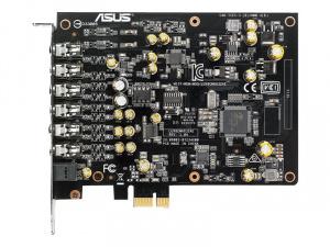 TARJETA SONIDO XONAR AE PCI EXPRESS 7.1 1