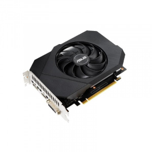 SVGA GEFORCE ASUS PH-GTX1650-O4GD6 4GB GDDR6 1