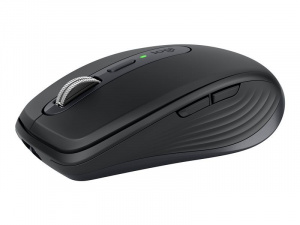 RATON LOGITECH MX ANYWHERE 3 GRAFITO 1
