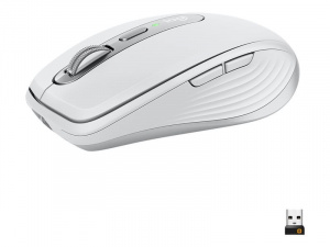 RATON LOGITECH MX ANYWHERE 3 BLANCO 1