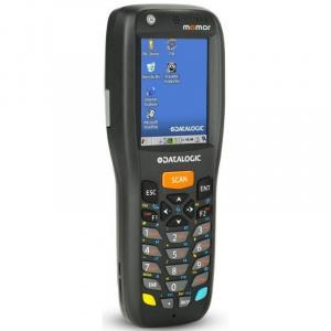 TERMINAL PDA DATALOGIC MEMOR X3 WIN CE 256MB/512MB 1