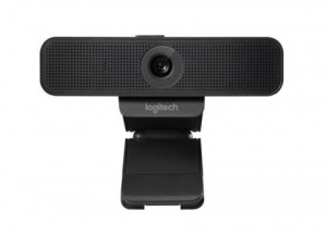WEBCAM LOGITECH C925E 1