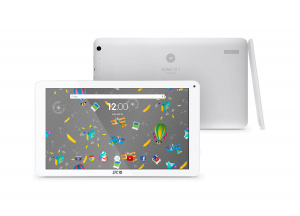 "TABLET SPC BLINK 10.1"" QUAD CORE 1/ 16GB BLANCA 1"
