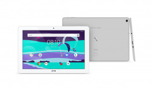 "TABLET SPC GRAVITY MAX 10"" 2/16 BLANCO 1"