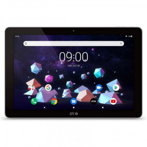 "TABLET SPC GRAVITY OCTACORE 4G 10"" 3/32 1"