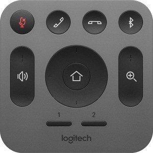 MANDO A DISTANCIA WEBCAM LOGITECH 960-001101 / 2 1