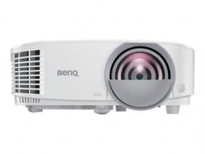 PROYECTOR BENQ MX808ST DLP 3000LUM XGA CORTA 1